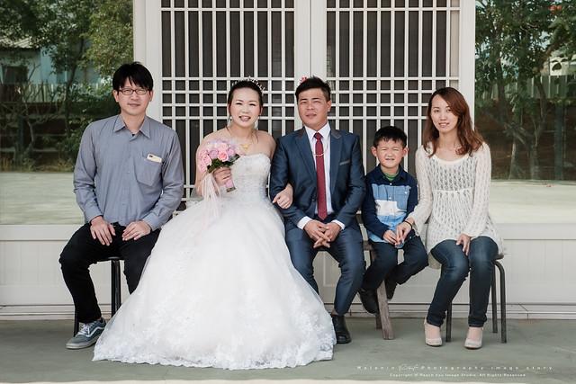 peach-20190202--wedding-628