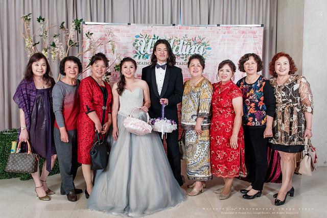 peach-20181215-wedding-810-779