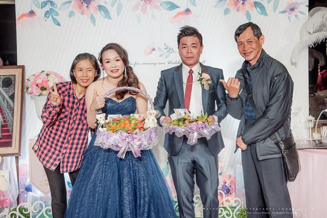 peach-20190202--wedding-1062