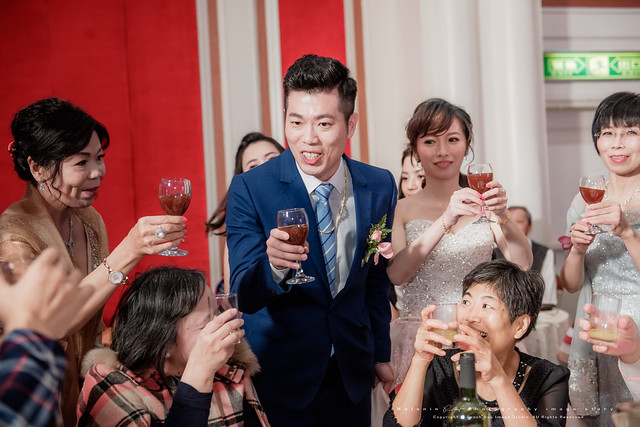 peach-20181230-wedding-1087