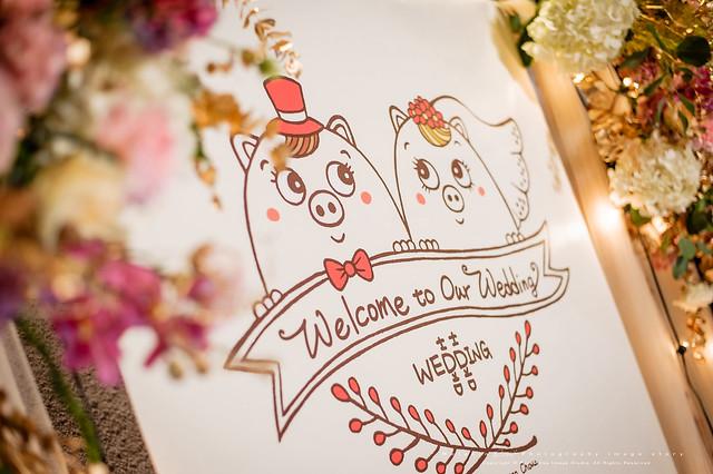 peach-20181110-wedding810-7-700-179