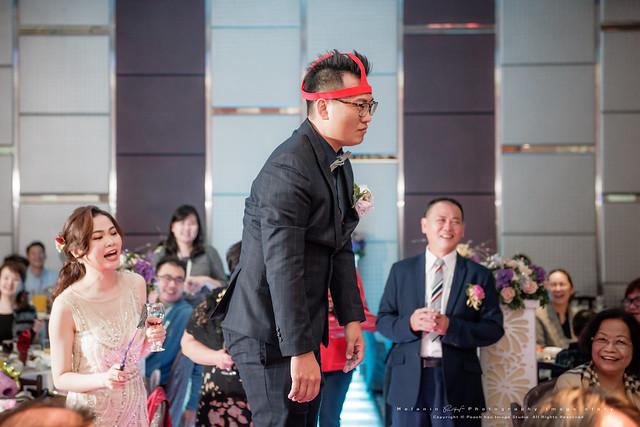 peach-20181125-wedding-582
