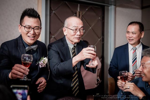 peach-20181125-wedding-473