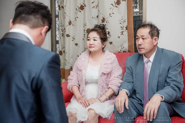 peach-20190202--wedding-489