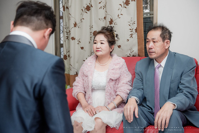 peach-20190202--wedding-489