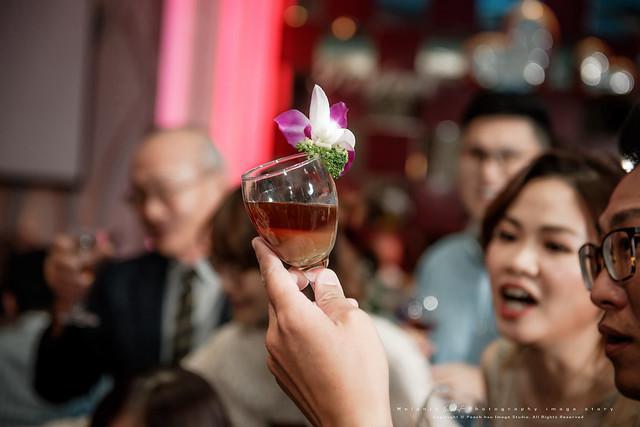 peach-20181125-wedding-606