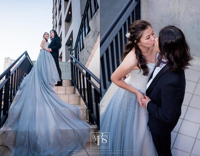 peach-20181215-wedding-810-910+922