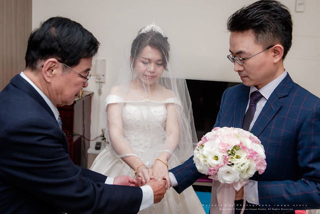 peach-20181118-wedding-262