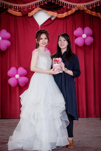 peach-20181201-wedding810-581
