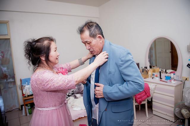 peach-20190119-wedding-82