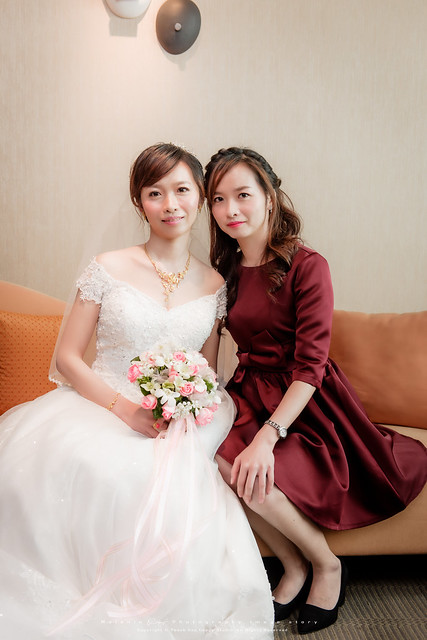 peach-20181230-wedding-316