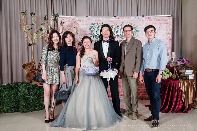 peach-20181215-wedding-810-699