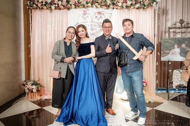 peach-20181125-wedding-756