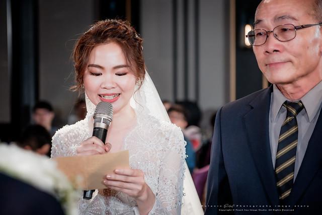 peach-20181110-wedding810-240