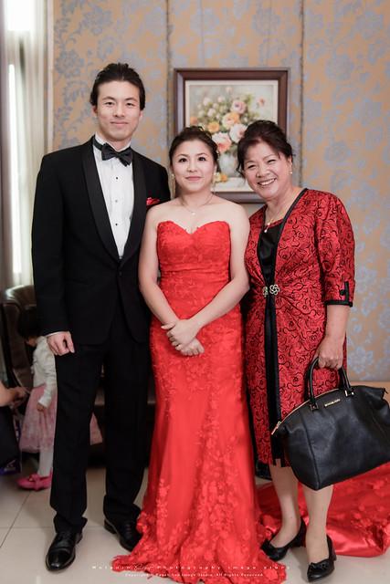 peach-20181215-wedding-810-95