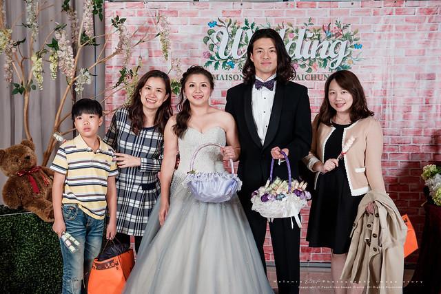 peach-20181215-wedding-810-686