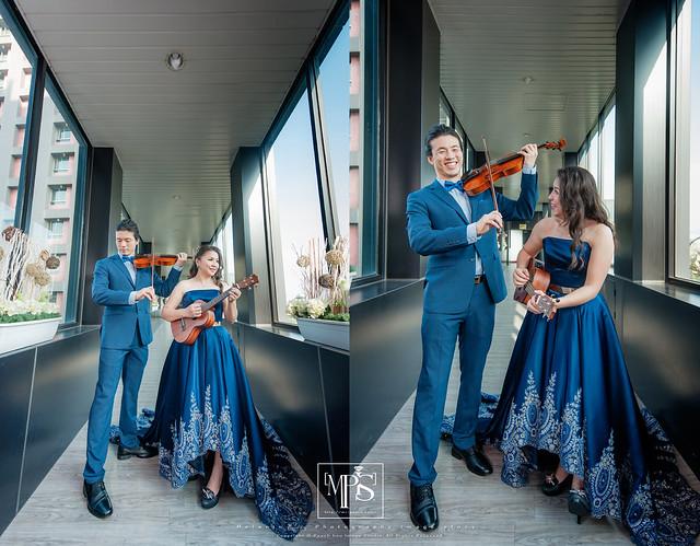 peach-20181215-wedding-810-628+635