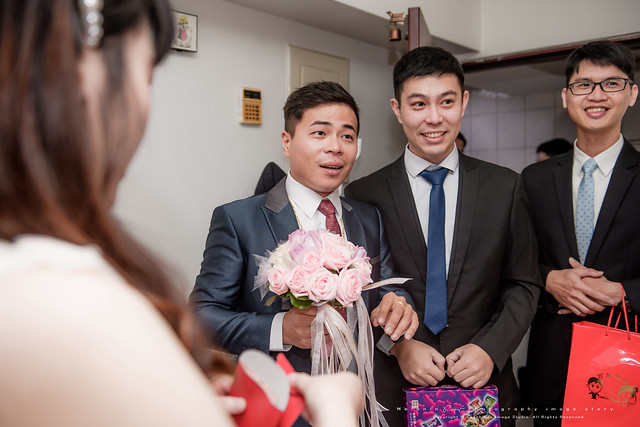 peach-20190202--wedding-154