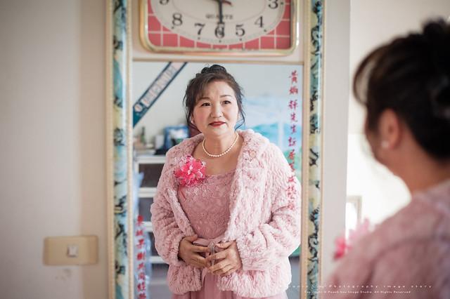 peach-20190119-wedding-155