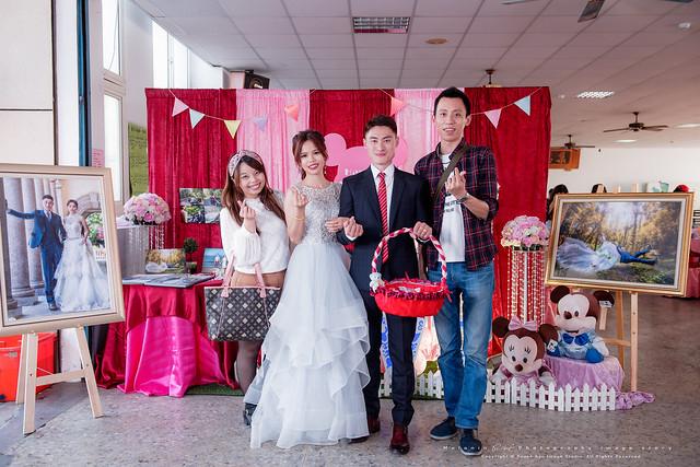 peach-20181201-wedding810-732
