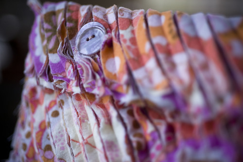 january fabric by fabric winner!