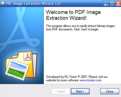 PDF_Image_Extraction_Wizard