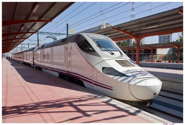 Tren híbrido S730_3