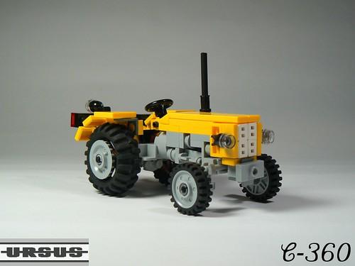 UrsusC-360.001
