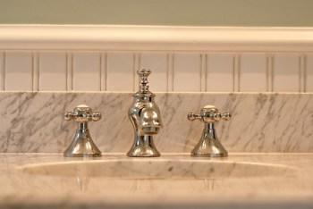 May bath faucet