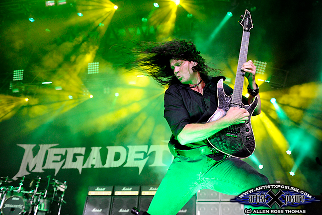 Chris Broderick