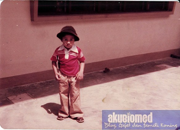 Young AkuBiomed