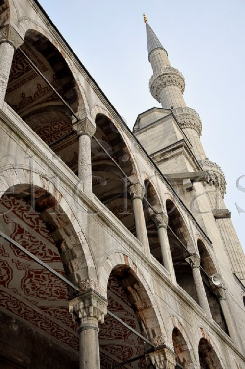 Istanbul (24 of 133)