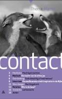 contact 01-12 klein