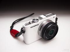 20120304-E-P3-OLYMPUS M.14-42mm F3.5-5.6 II R-005.jpg