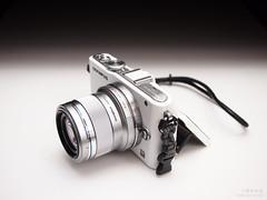 20120304-E-P3-OLYMPUS M.14-42mm F3.5-5.6 II R-009.jpg
