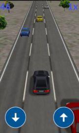 juego de carros gratis