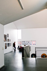 Lunds Konsthall, Lund