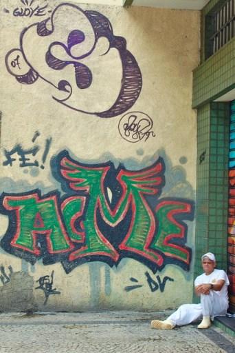 Rio Graffiti14