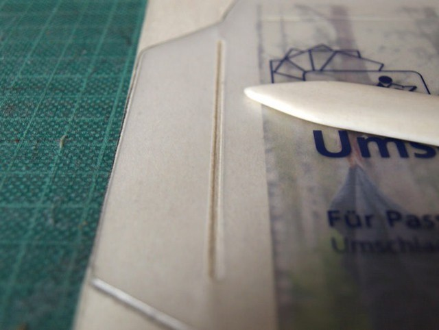 Papierecycling (11)