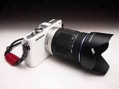 20120304-E-P3-OLYMPUS M.14-42mm F3.5-5.6 II R-006.jpg