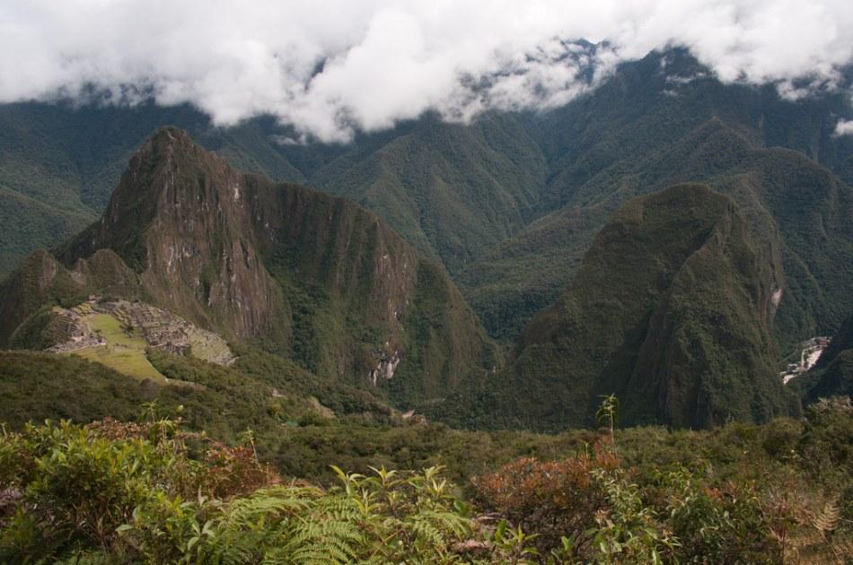 Machu_Picchu-48