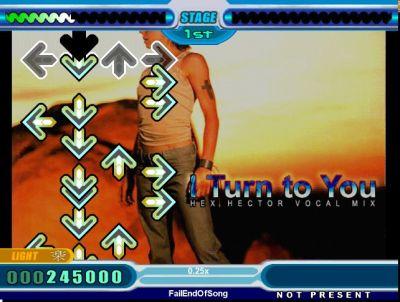 imagen de un jugador