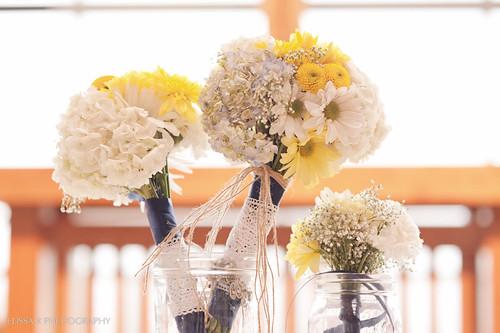 emily-bill-wedding-247-WEB