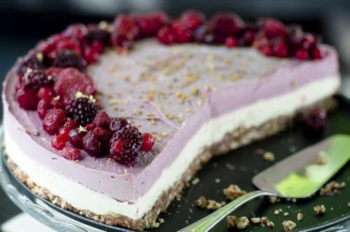 Tort cu visine si vanilie (29 of 32)