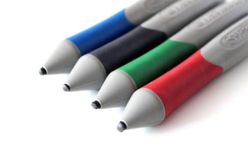 157/366 smartboard pens