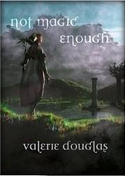Not Magic Enough