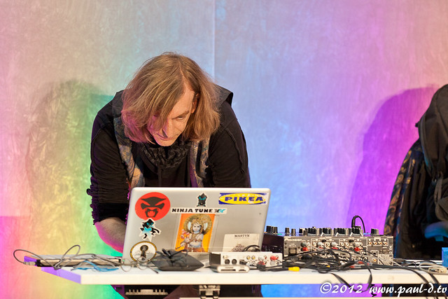 Music Tech Fest 2012 (5 of 12).jpg