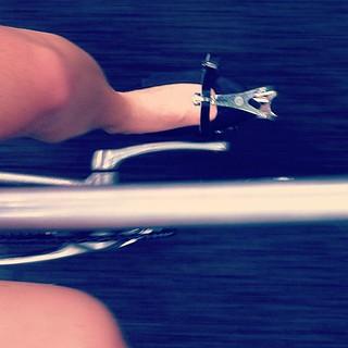 Ride #shanghai