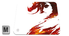 category_steelseries-qck-guild-wars-2-logo-edition