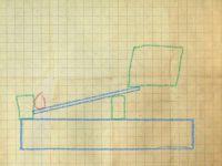 descargar juego crayon physics